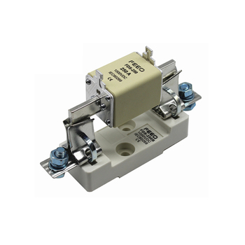 New And Original Resistor Drop Out Resettable 250v Thermal Fuse At Liushi