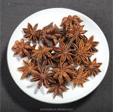 Bulk good price star anise wholesale herb medicine dried star aniseed