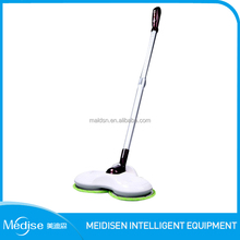 Electric mop cleaner Household Floor Cleaning Electric Cordless Steam Mop