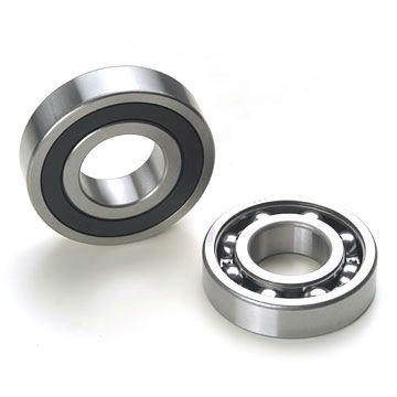 High Performance 3 32 ball bearing fastenal