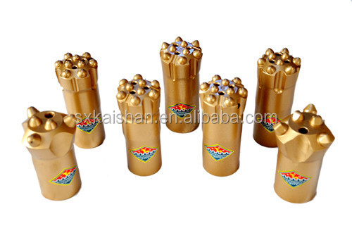 cheap diamond core used drill bits drilling bits metal hammer drill bits