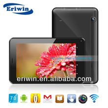 ZX-MD7012 Cheapest! built in 3g sim card android tablet pc intel n2800 vitamin zinc tablets