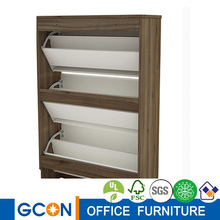 Ebay hot-selling shoe rack with seat furniture from china with prices
