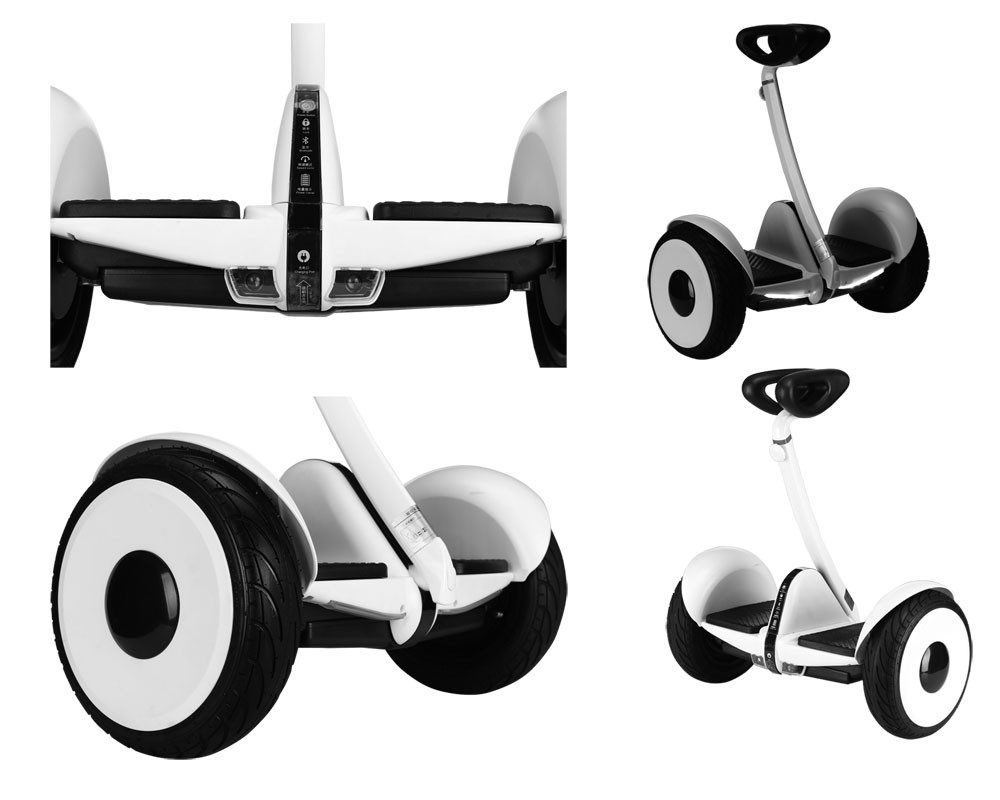 CE Certification and Yes Foldable Xiaomi mi electric scooter