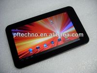 PF-M8850-2 android 4 0 with wifi tablet