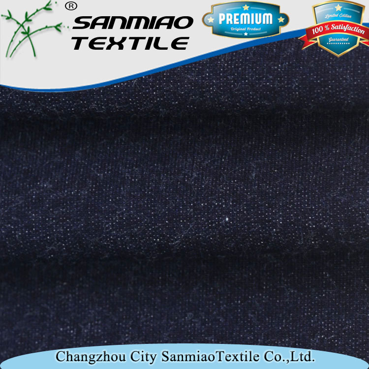 2017 New Other cotton elastic denim for sale