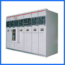 types of industrial electrical switch gear