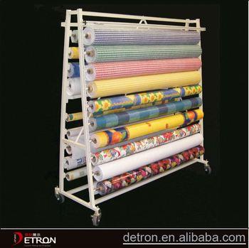 High Quality Metal Fabric Roll Buy Fabric Roll High
