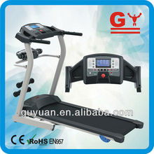 Body Perfect Treadmill and Home Use Treadmill