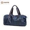High Quality PU Leather Sports Duffle Bag Travel Duffle Bag