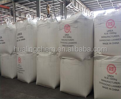 Good Quality automotive grade urea