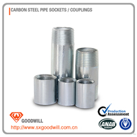 joint coupler