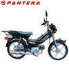 70cc Classic Delta Cheap Cub Moped Motorcycle for Sale