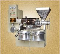 Olive oil extractor machine with CE certificate