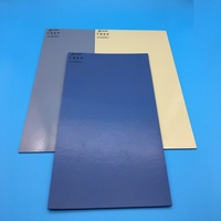 FRP Translucent Corrugated wall Panel