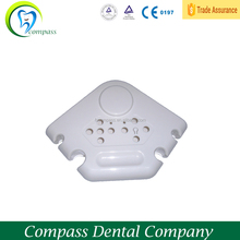RV045 assistant control box , high quality dental unit spare parts series