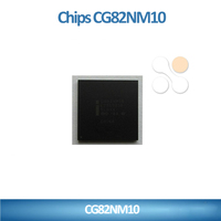 Driver IC Power Supply ic chip CG82NM10 for Motherboard MainBoard chip price