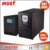 NEW EP2000 PRO 300W 600W 800W 1000W house power inverter 24V DC