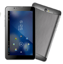 Built-in 3g phone tablet 7 inch android tablet pc ultra slim