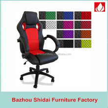 Popular Sport Racing Office Chair Gaming Chair