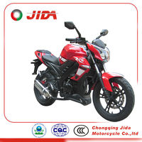 250cc 200cc new street bike JD250S-6