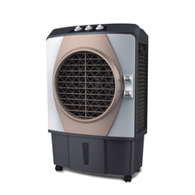 Top level New released open industrial air cooler