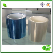 laser cutting protective film for stainless steel ZB022