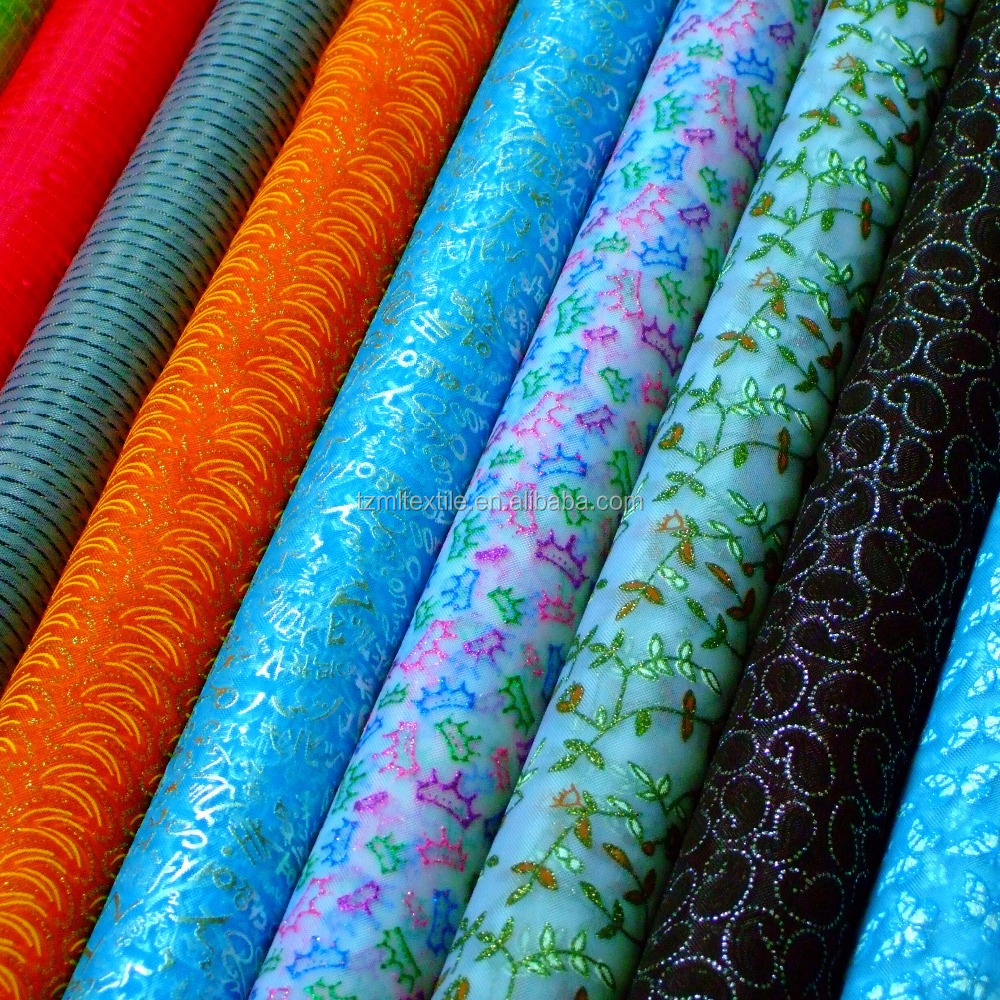 cheap fine polyester screen printing mesh fabric