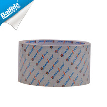 China supplier provide samples 50 meters round waterproof adhesive sealing tape