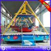 Super quality most popular viking pirate ship for sales