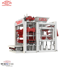 building paver block making machine in east london/kolkata