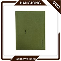 china book publisher printing cheap hardcover board books printing