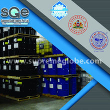 Strong Nitric Acid 68% Dilute Nitric Acid 60% & 55% ISO 9001: 2008 Certified / CAS. 7697-37-2