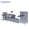 High Speed Automatic Label Die Cutting Machine Price