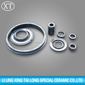 Ceramic sealing rings,Sic seal rings,pressureless sintered SSiC seal rings