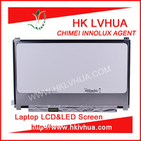 computer spare part monitor screen LTN133HL03-201 for Dell Alienware 13.3 lcd laptop panel 1920*1080