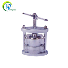 Foshan Compass CE approve Compress , Zinc alloy , dental laboratory equipment manufacturers china