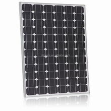 Cheap stuff to sell Practical Promotional diy home 1KW 2KK 3KW solar energy system