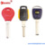 DFA33 Replament Colour House key blanks manufactuers For Lock Suppliers