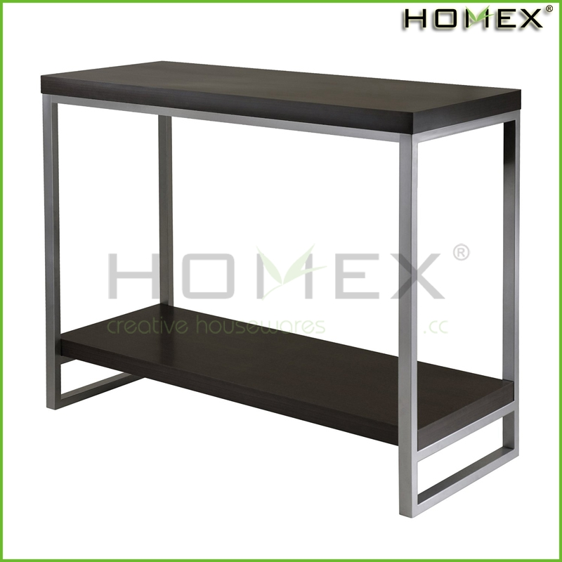 Classic contemporary console table/coffee table/side table/HOMEX
