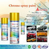 spray paint colorful/ china cheap aerosol spray paint/ RAL color spray paint