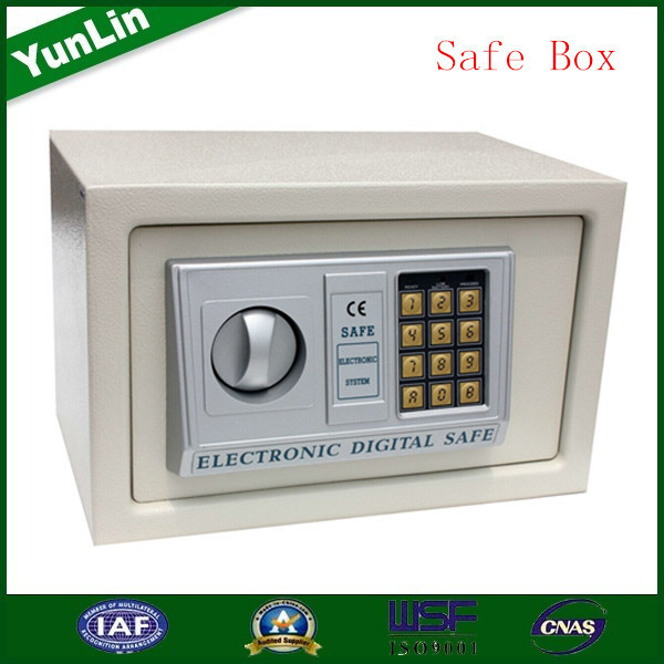 promotion hotel toothbrush side safe box