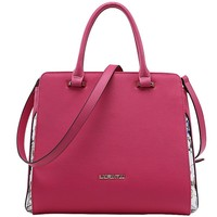 xxx lady bag,women bag 2015,women genuine leather bag