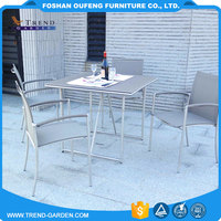 Fast delivery high quality traditional country formal dining room furniture