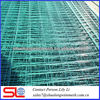 hot sale! Durable galvanized practical chain link/PVC Coated wire mesh fence (manufacture) in China
