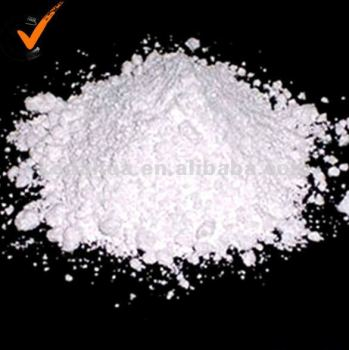 oil drilling mud barite
