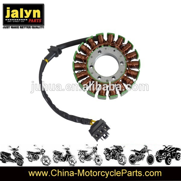 550CC / 700CC Motorcycle Stator Magneto Coil for YAMAHA,YFM
