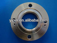 CNC Hardware fitting Precision stainless steel used auto spare part