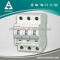 new modelauto circuit breaker