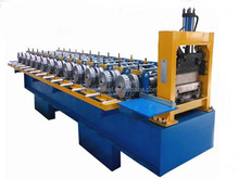 Metal Sheet Standing Seam Roof Manufacturing Roll Forming Machine,Roll Forming Machine,Metal Roof Manufacturing Machine